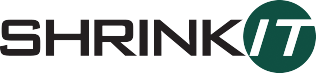 ShrinKit Systems Logo