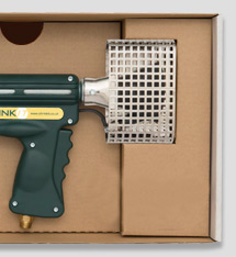 ShrinKit Heat Gun Only